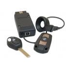BMW Keyprog OBD v5.1 (for ISTA-P 53+)