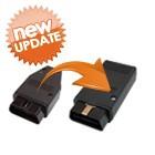 BMW Keyprog OBD Update to v5.1
